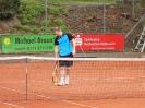 Rundenspiele Herren I und II - Mai 2015