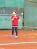 Tennistag Jugend 2016