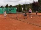 Tennis AG 2017