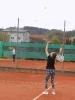 Tennistag Jugend 2017