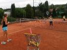 Tennis AG 2019_10