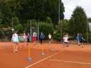 Tennis AG 2019_1