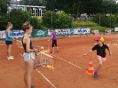 Tennis AG 2019_3