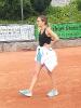 Tennis AG 2019
