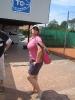 Ortsturnier 2007_1